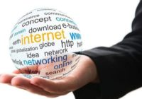 Internet Users in Bangladesh is 90 Million