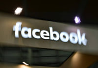 Facebook To Create Satellite