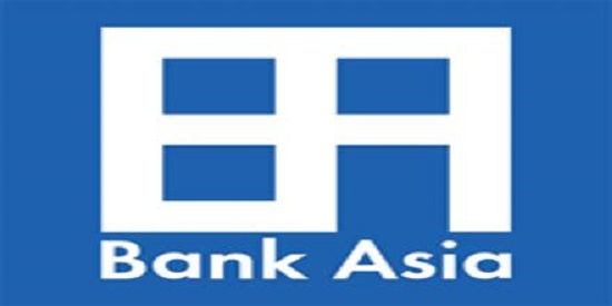 Bank Asia Ltd Trainee Officer Job Circular 2020
