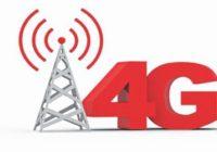 GP, Robi, Banglalink Introduced 4G Service In Bangladesh