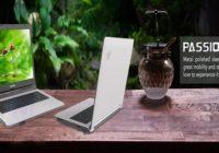 Walton Laptop Made in Bangladesh