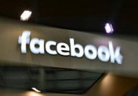 Facebook To Create Satellite